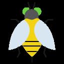 Sentinel Anti-malware